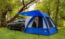 camping-main