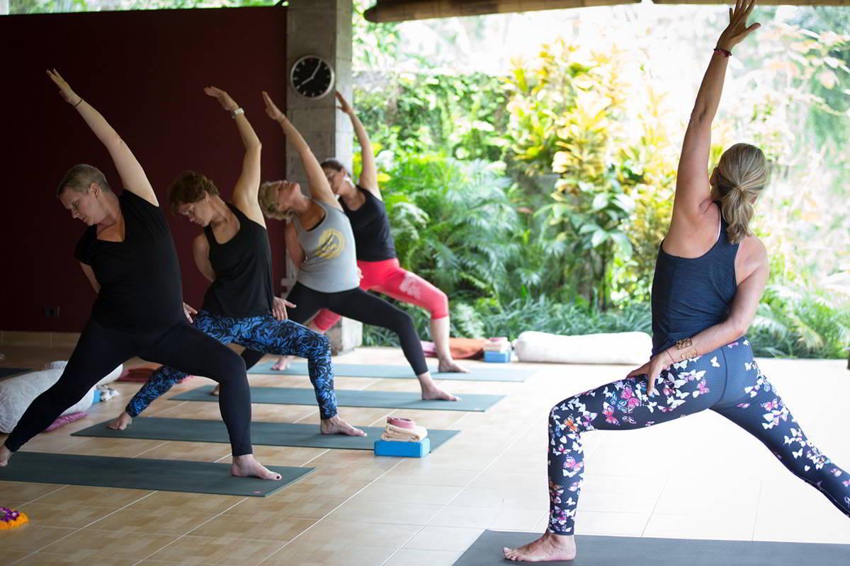 bali-yoga-retreat