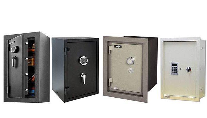 Best-Fireproof-Wall-Safes-e1584188814932