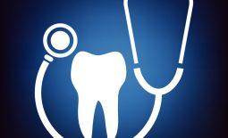 oral_health-1024x1024